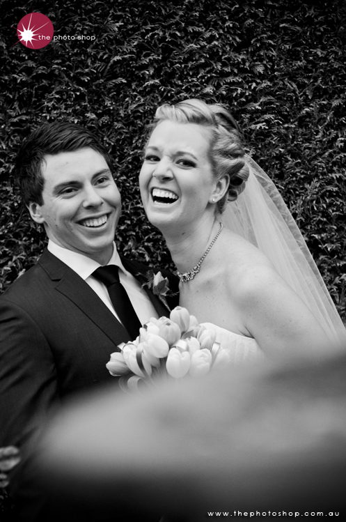 dani-dave-melbourne-wedding-marybrooke-0028