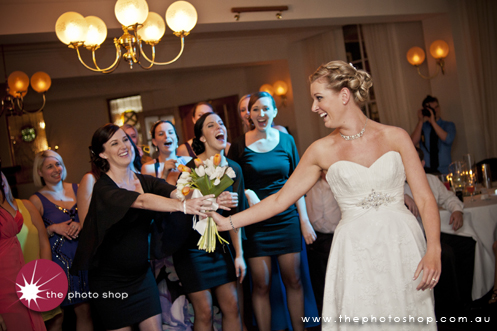 dani-dave-melbourne-wedding-marybrooke-0045