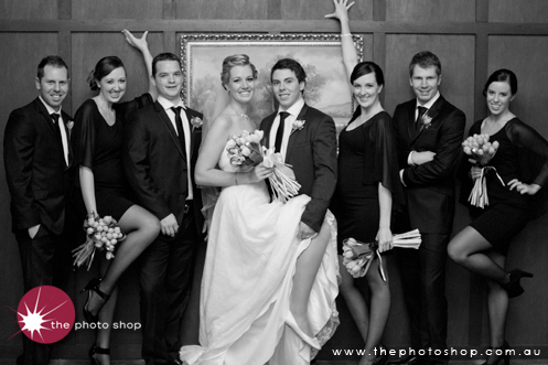 dani-dave-melbourne-wedding-marybrooke-0049