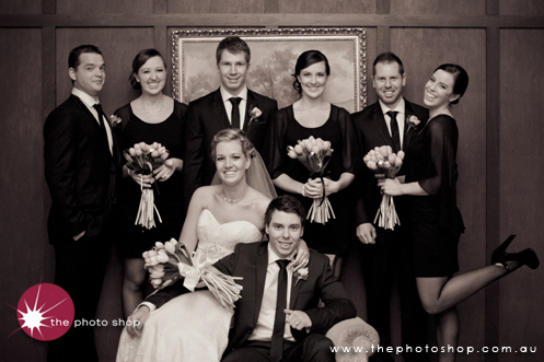 dani-dave-melbourne-wedding-marybrooke-0050