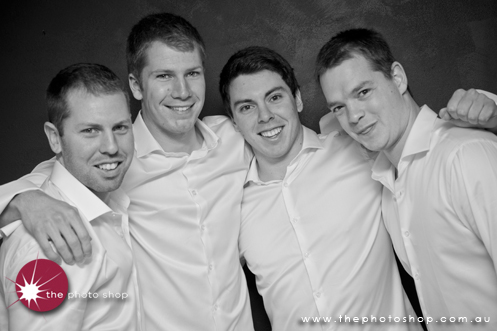 dani-dave-melbourne-wedding-marybrooke-0052