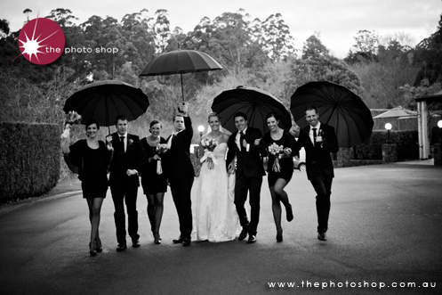 dani-dave-melbourne-wedding-marybrooke-0055