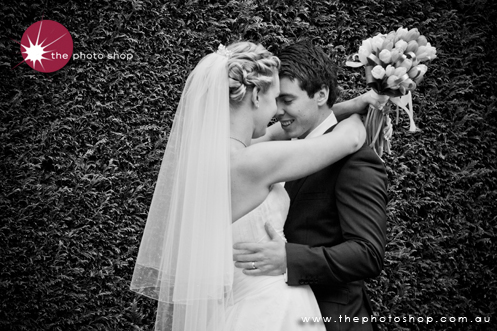 dani-dave-melbourne-wedding-marybrooke-0056