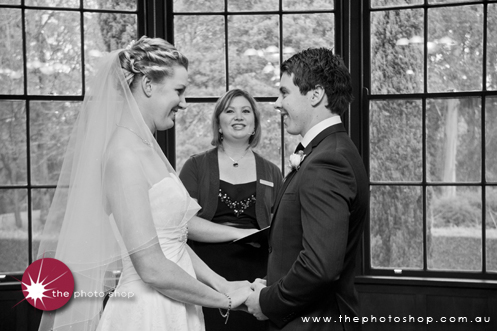 dani-dave-melbourne-wedding-marybrooke-0058