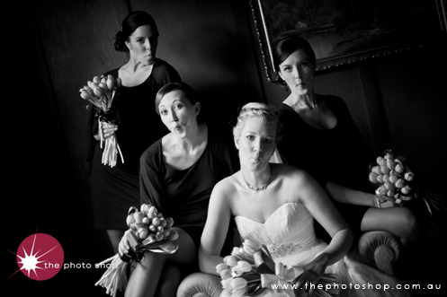 dani-dave-melbourne-wedding-marybrooke-0059