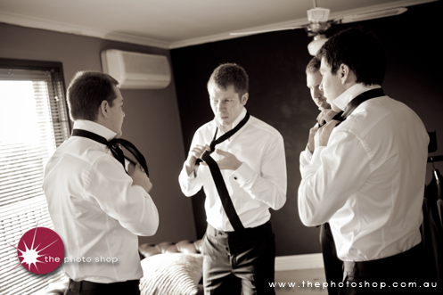 dani-dave-melbourne-wedding-marybrooke-0071