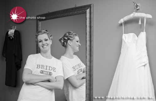dani-dave-melbourne-wedding-marybrooke-0083