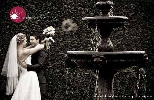 dani-dave-melbourne-wedding-marybrooke-0084