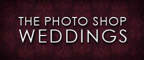 Link to The Photo Shop Weddings